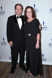 Anita Swift Photo - Patrick Wayne Anita Swiftat the 30th Annual John Wayne Odyssey Ball Beverly Wilshire Hotel Beverly Hills CA 04-11-15