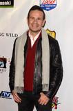 Alex Ranarivelo Photo - Alex Ranariveloat the Running Wild Los Angeles Premiere TCL Chinese Theater Hollywood CA 02-06-17