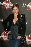 Brianne Davis Photo 1