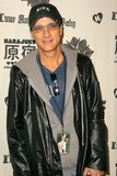 Jimmy Iovine Photo 1