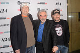 Adam Rifkin Photo - Chevy Chase Burt Reynolds Adam Rifkinat The Last Movie Star Premiere Egyptian Theater Hollywood CA 03-22-18