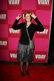 Cindy Sheehan Photo 1