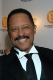 Judge Joe Brown Photo 1