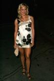 Brittany Daniel Photo 1