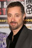 Anthony Fabian Photo 1