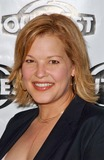 Judy Dixon Photo 1