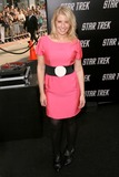 Ari Graynor Photo - Ari Graynor at the Los Angeles Premiere of Star Trek Graumans Chinese Theatre Hollywood CA 04-30-09