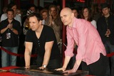 Jimmy Chamberlin Photo 1