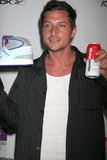 Simon Rex Photo - Simon Rex at the Reebok and Vitaminenergy Old School VS New School Party Private Residence Beverly Hills CA 05-31-07