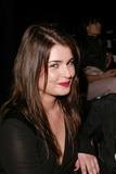 Aimee Osbourne Photo 1