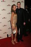 Craig Kilborn Photo - Petra Nemcova and Craig Kilborn at the 2004 BMG Grammy Party Avalon Hollywood CA 02-08-04