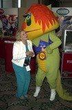 HR Pufnstuf Photo 1
