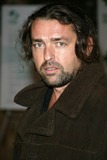 Angus MacFadyen Photo 1