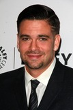 Mark Salling Photo - Mark Sallingat Glee At PaleyFEST 2015 Dolby Theater Hollywood CA 03-13-15