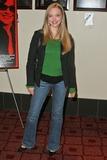 Amanda Seyfried Photo 1