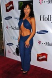 Jackeline Olivier Photo - Jackeline Olivierat the Now And Thin In Hollywood Party sponsored by Samsung and T-Mobile Cabana Club Hollywood CA 06-02-06
