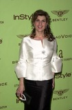 Elton John Photo - Nia Vardalos at Sir Elton Johns 12th Annual Academy Awards Viewing Party in West Hollywood CA 02-29-04
