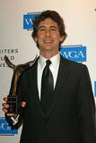 Alexander Payne Photo - at the 57th Annual Writers Guild Awards - Pressroom Hollywood Palladium  Hollywood CA 02-19-05