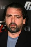 Angus MacFadyen Photo - Angus Macfadyenat the Los Angeles Premiere of Redline Graumans Chinese Theatre Hollywood CA 04-12-07