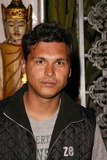 Adam Beach Photo - Adam Beach at the one year anniversary of White Lotus Hollywood CA 03-19-04