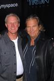 Jeff Bridges Photo 1