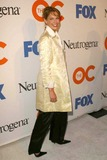 Amanda Righetti Photo - Amanda Righetti at the Season Finale Party for The OC at the Falcon Hollywood CA 04-20-04