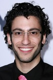 Adam Tsekhman Photo - Adam Tsekhman at the Los Angeles premiere of The Eye Cinerama Dome Hollywood CA 01-31-08