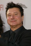 Steve Perry Photo 1