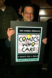 Andy Kindler Photo 1