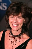 Adrienne Barbeau Photo - Adrienne Barbeau at the Mary Poppins 40th Anniversary and the Launch of the Special Edition DVD El Capitan Theatre Hollywood CA 11-30-04
