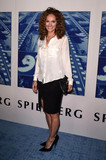 Amy Brenneman Photo - Amy Brennemanatt the Spielberg Premiere Paramount Studios Los Angeles CA 09-26-17