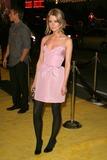 Anita Briem Photo - Anita Briem at the US Premiere of Watchmen Graumans Chinese Theatre Hollywood CA 03-02-09