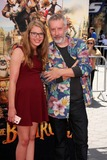 Alan Snow Photo - Alan Snow The Boxtrolls Los Angeles Premiere Universal Studios Universal City CA 09-21-14David EdwardsDailyCelebMediaPunch