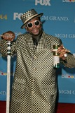 Archbishop Don Magic Juan Photo - Archbishop Don Magic Juan at the 2004 Billboard Music Awards - Arrivals MGM Grand Garden Arena Las Vegas NV 12-08-04