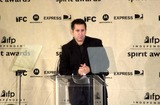 Anthony Lapaglia Photo - Anthony LaPaglia at the 2003 Independent Spirit Awards Nominations Announcement LHeritage Hotel Beverly Hills CA 12-11-02