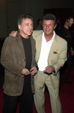 Frankie Avalon Photo 1