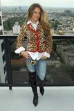 The Cheetah Girls Photo 1