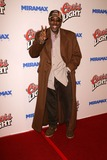 Arsenio Hall Photo - Arsenio Hall at the premiere of Miramaxs My Babys Daddy at the Egyptian Theater Hollywood CA 01-08-04