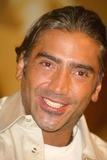 Alejandro Fernandez Photo 1