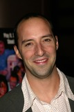 Tony Hale Photo - Tony Hale at the Lackawanna Blues Premiere Directors Guild of America West Hollywood CA 02-03-05