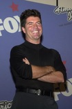 Simon Cowell Photo 1