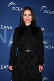 Mairead Nesbitt Photo - Mairead Nesbittat the 2013 Oceanas Partners Awards Gala Beverly Wilshire Hotel Beverly Hills CA 10-30-13