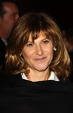 Amy Pascal Photo - Amy Pascalat the 44th Annual ICG Publicists Awards Beverly Hilton Hotel Beverly Hills CA 02-07-07