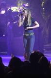 Jessica Simpson Photo 1