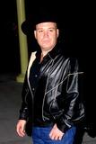 Hoyt Corkins Photo - Hoyt Corkins World Champion Poker Player at RKOs Shade World Premiere at the Arclight Cinemas Hollywood CA 04-05-04