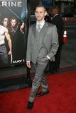 Dominic Monaghan Photo 1