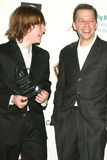 Angus T Jones Photo - Angus T Jones and Jon Cryer at the Big Brothers and Big Sisters of Los Angeles Rising Stars Gala 2009 Beverly Hilton Hotel Beverly Hills CA 10-30-09