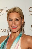 Alice Evans Photo - Alice Evansat The Art Of Elysium 5th Annual Heaven Gala Union Station Los Angeles CA 01-14-12