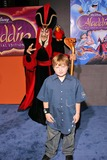 Angus T. Jones Photo 1