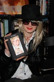 JT Leroy Photo 1